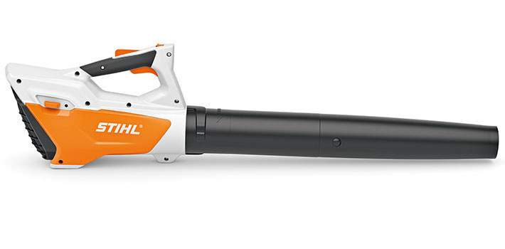 BGA45 Souffleur à batterie intégrée