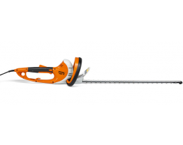 Taille-haies STIHL HSE 71-600MM