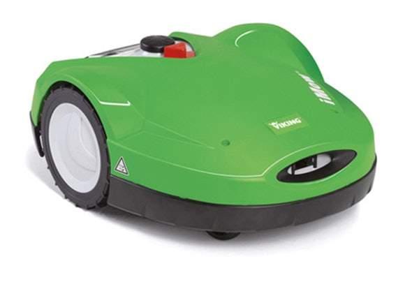 MI 632 P Robot de tonte - série 6 iMOW®