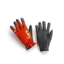 Paire de gants WOLF femme