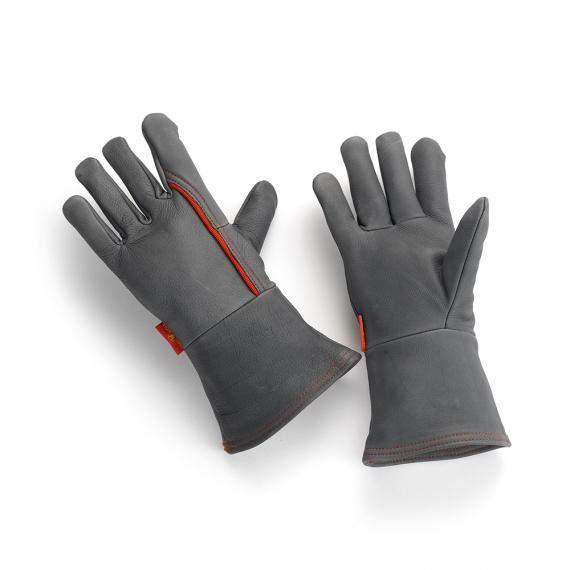 Paire de gants WOLF HIVER