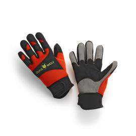 Paire de gants Wolf PREMIUM