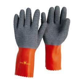 Paire de gants WOLF RONCIER ET PHYTO