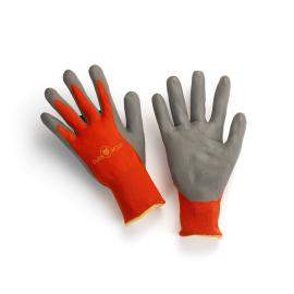 Paire de gants WOLF seconde peau