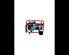 GROUPE ELECTROGENE PRAMAC EM2800AVR