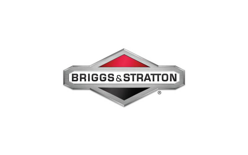 Briggs et Stratton