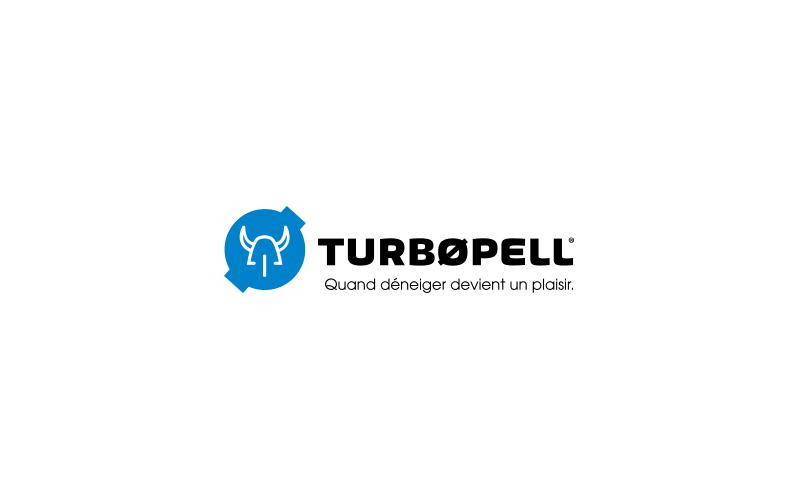Turbopell